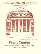 Finals 1994 program 1.jpeg