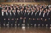 Gleeclub 19911992