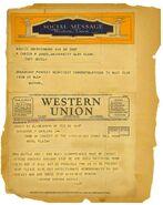 1936 nytour telegrams1