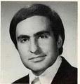 Gary Rosenzweig.png
