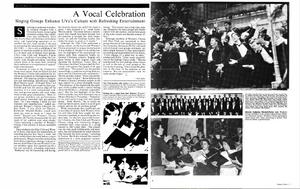 1987 gleeclub corksandcurls