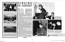 1990 gleeclub corksandcurls