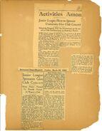 1936 juniorleague