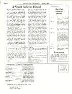 Newsletter1984-4