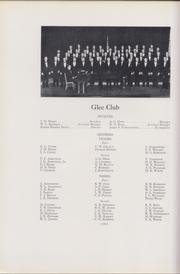 1934-corksandcurls