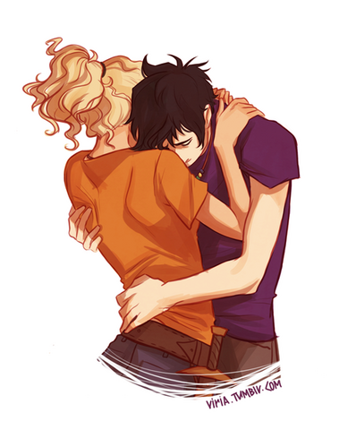 File:Percabeth 2.png