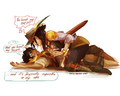 Thumbnail for version as of 05:12, October 23, 2013