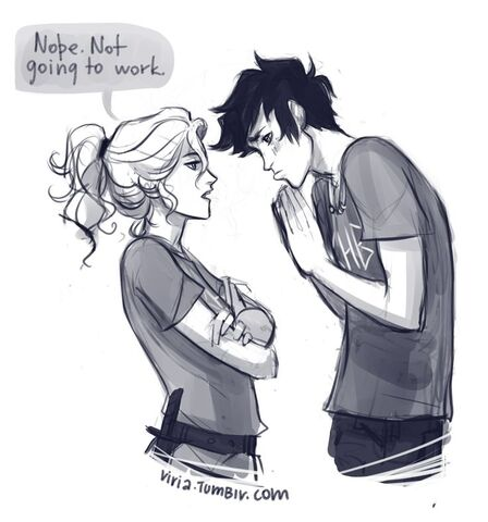 File:Percabeth5.jpg