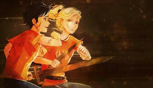 File:Young Percabeth.jpg