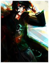 File:;'( Nico.jpg