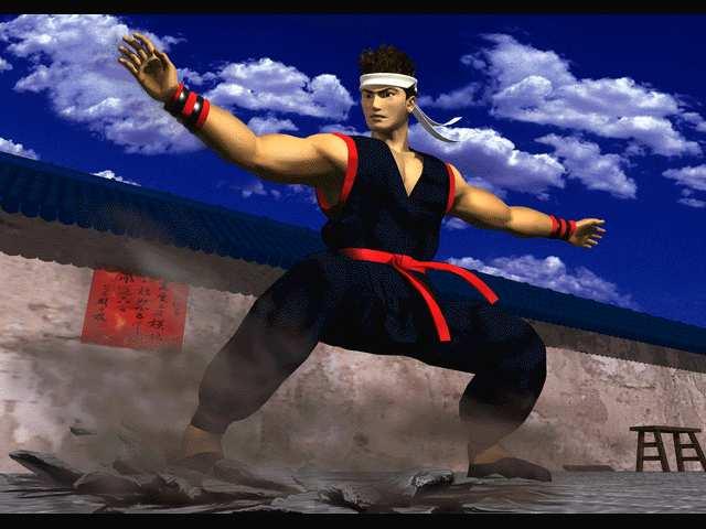 File:Akira 9 jpg.jpg