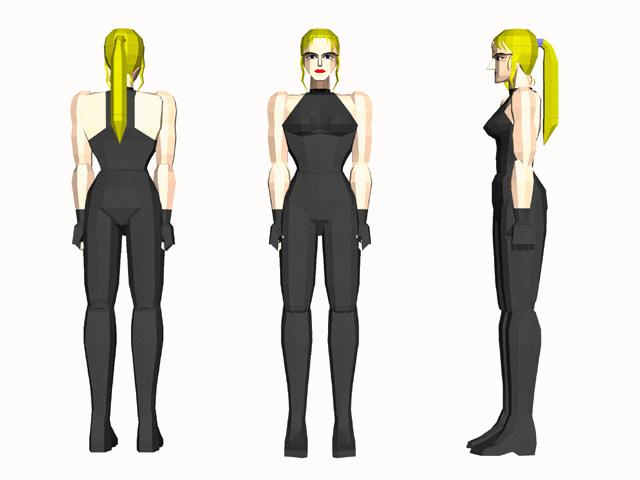 File:Virtua Fighter Art Sarah 02.png