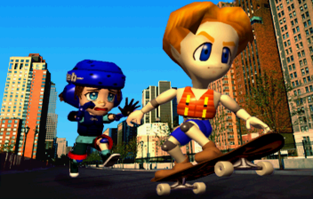 File:Fighters Megamix A1.png