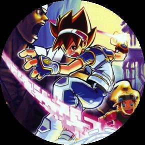 File:Virtua Quest Button.png