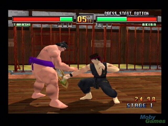 File:Virtua Fighter 3 7.jpg