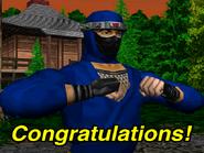 Kage Congrats 1