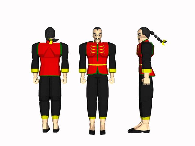 File:Virtua Fighter Art Lau 02.png
