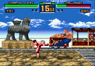 File:Virtua Fighter 2 4.png