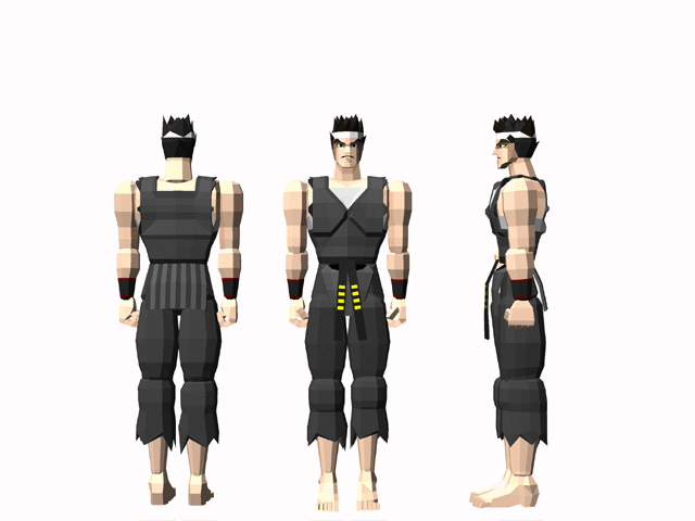 File:Virtua Fighter Art Akira 02.png