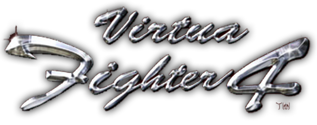 File:Virtua Fighter 4.png
