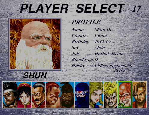 File:VF2 Shun Profile.png