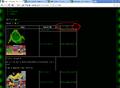 Thumbnail for version as of 17:47, September 11, 2013