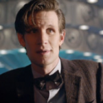 File:Doctorwho.png