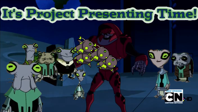 File:Pip's-Project.png
