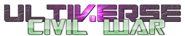 File:Old Ulti Logo.png
