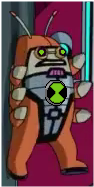 File:Six armed creature.png
