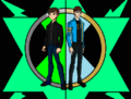 Thumbnail for version as of 03:46, October 28, 2013