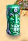File:Cyan Totem.jpeg