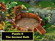AncientBath