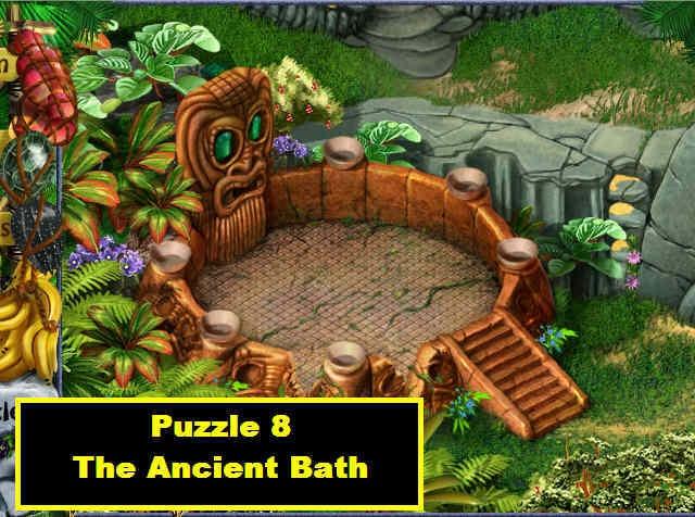 File:AncientBath.jpg