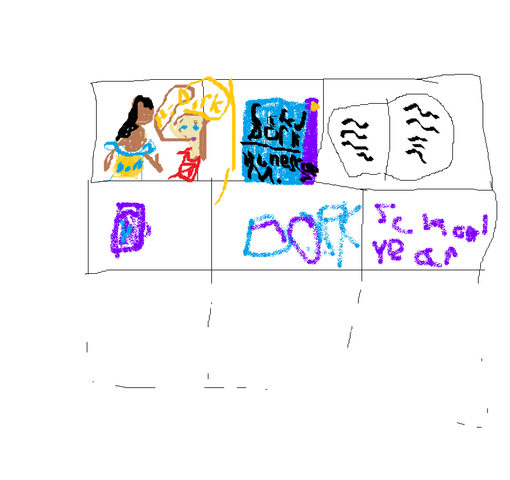 File:Dear diary.png