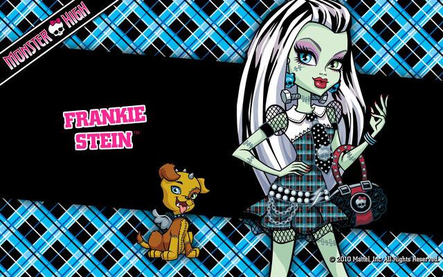 File:Frankie-Stein-Wallpaper-1280x800-monster-high-20099130-1280-800-2-.jpg
