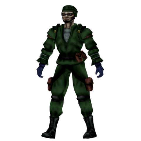 File:Marine preview.png