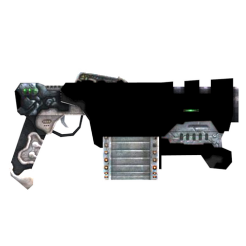 File:Grenade launcher preview.png