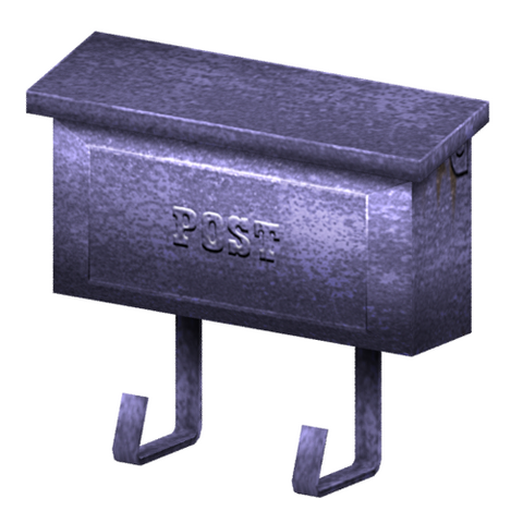File:Mailbox 3 preview.png
