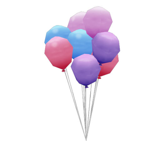 File:Balloons preview.png