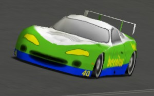 File:Viper GTS-R front preview.png