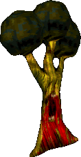 File:Zombie tree preview.png