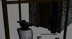 Blacksmith preview 3