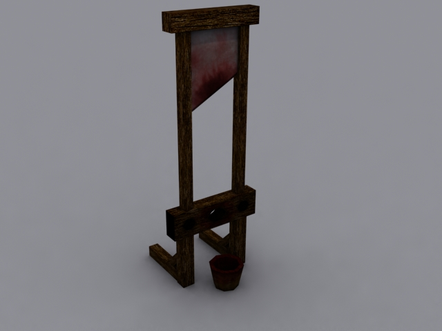 File:Guillotine preview.jpg