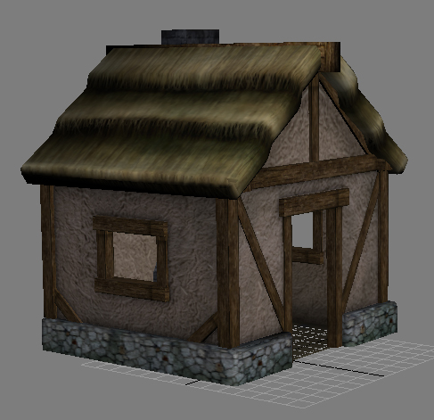 File:Peasant house preview 2.jpg