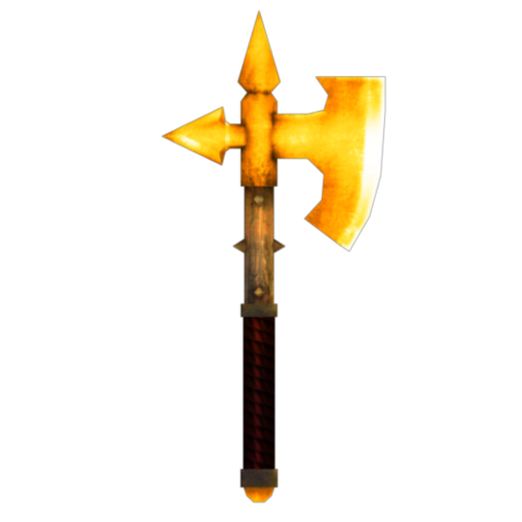 File:Chaos axe.gold skin.preview.png