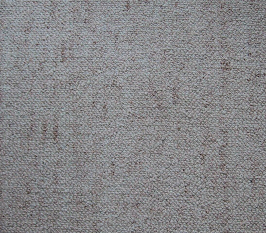 File:Carpet3.jpg
