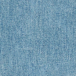 File:05Jeans.png