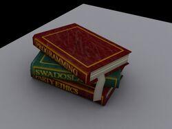 Books preview