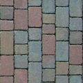 Thumbnail for version as of 21:23, November 15, 2006